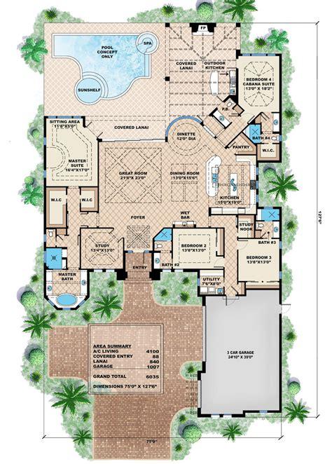mediterranean mansion floor plans mediterranean mansion floor plans lavish mediterranean