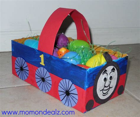 construction paper crafts for boys 51 easter crafts for parenting healthy babies