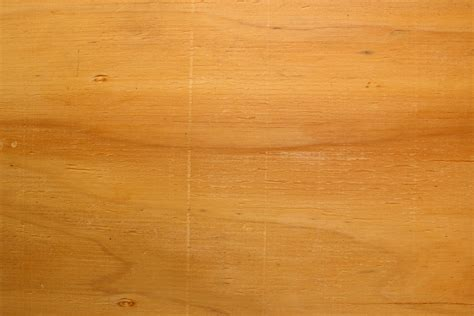 woodworking plywood woodwork plywood wood pdf plans
