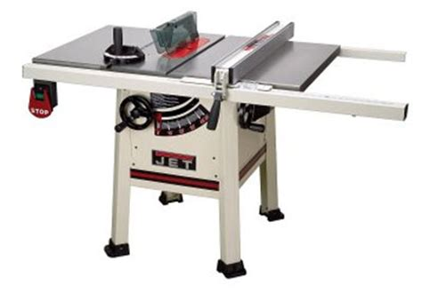 best table saw for woodworking how to build best woodworking table saw pdf plans