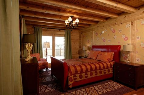 lake house bedroom decorating ideas bedroom decorating ideas house 28 images lake house