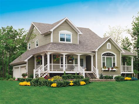 farmhouse floor plans with pictures alfred country farmhouse plan 032d 0341 house plans and more