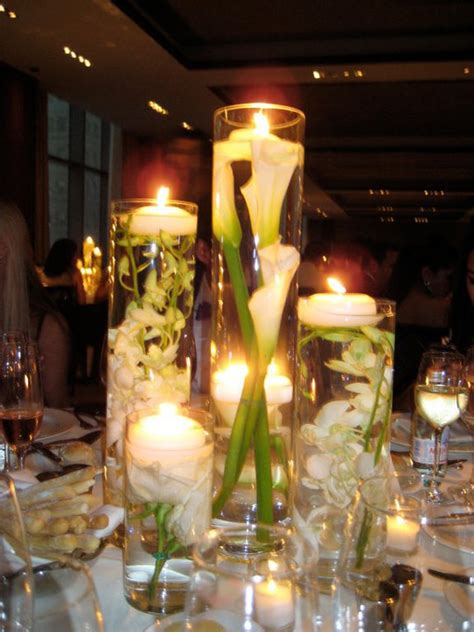vase wedding centerpiece ideas wedding centerpieces with cylinder vases wedwebtalks