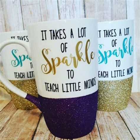 gifts teachers 25 best ideas about kindergarten gifts on