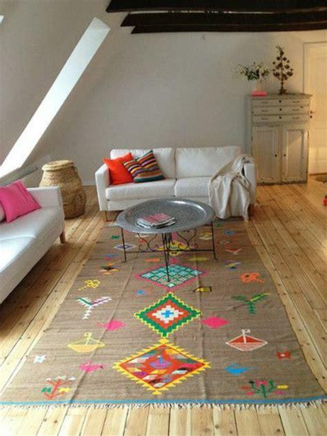 maclou tapis rond cheap tapis chambre bebe maclou pr l vement tapis de couloir
