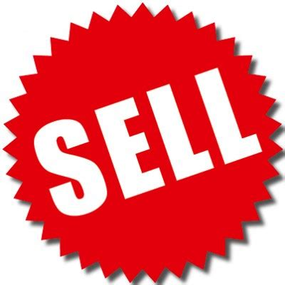 to sell question for selling items in qatar qatar living
