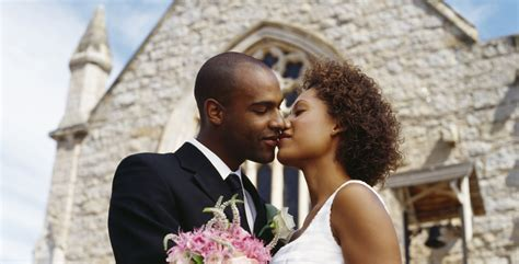 marriage black how to create the wedding of your dreams jetmag