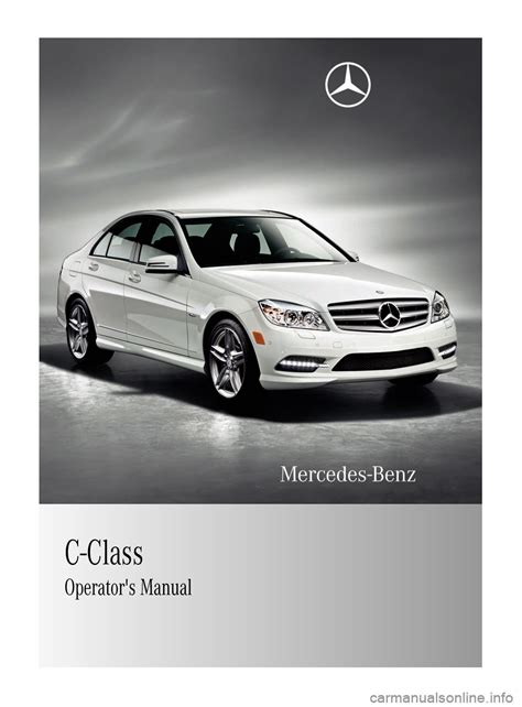 online car repair manuals free 2010 mercedes benz slk class spare parts catalogs chevrolet 2007 owners manual pdf download autos post