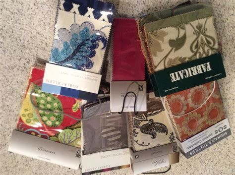 Fabrics and Home Decor Archives   Sew What? Sew Anything! Archive   Sew What? Sew Anything!