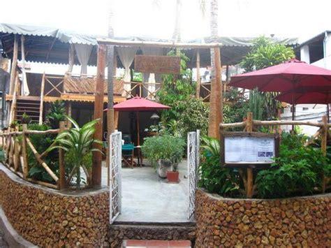 Garden City Deli Green Garden Restaurant Town Restaurant Reviews