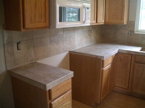 tile kitchen countertops ideas ceramic tile kitchen countertops ceramic tile kitchen countertops design ideas and photos