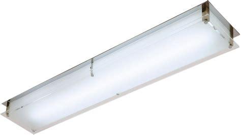 kitchen fluorescent light fixtures fluorescent light fixtures kitchen commercial