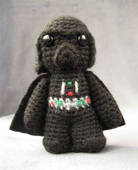 knitted wars mini wars amigurumi cuddly is finally cool bit rebels
