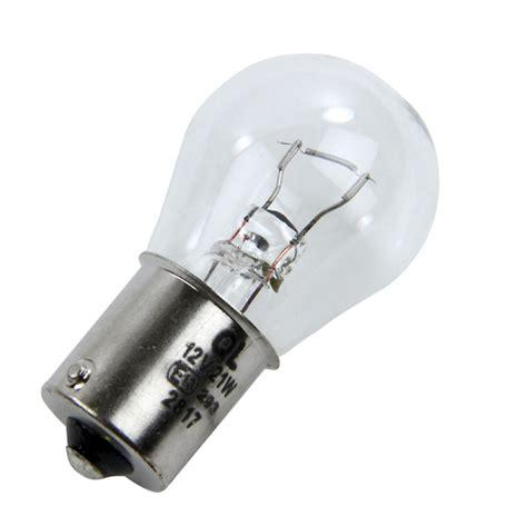 car light bulbs led brake light bulbs car light bulb replacements car