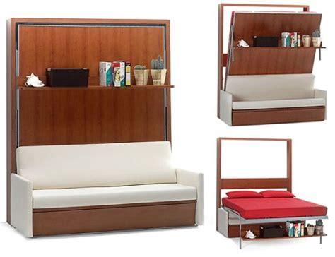 space saving bed space saving beds fold beds and space saving bunk