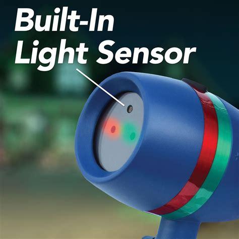 as seen on tv outdoor light shower as seen on tv motion laser lights