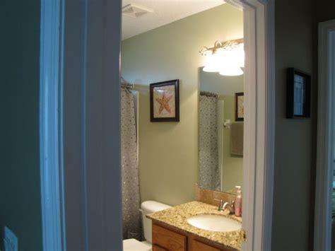 behr paint color rejuvenate behr rejuvenate nesting bathrooms