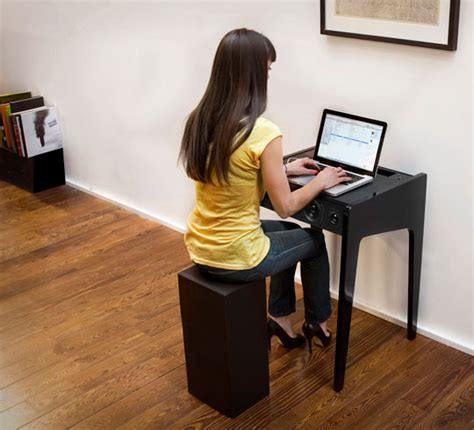 desk for small apartment desks for small spaces house or apartment home