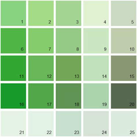 home depot paint colors mint green pastel mint color swatch www pixshark images