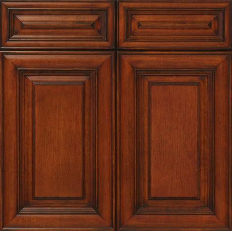 woodworking cabinet doors woodworking cabinet door plans free