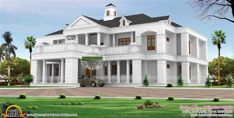 kerala home design october 100 kerala home design october 2015 home design