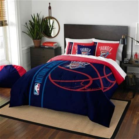basketball bed set 1000 images about anthony s bedroom ideas on