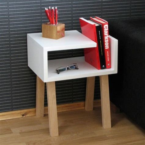 woodwork furniture designs 25 best ideas about modern wood furniture on