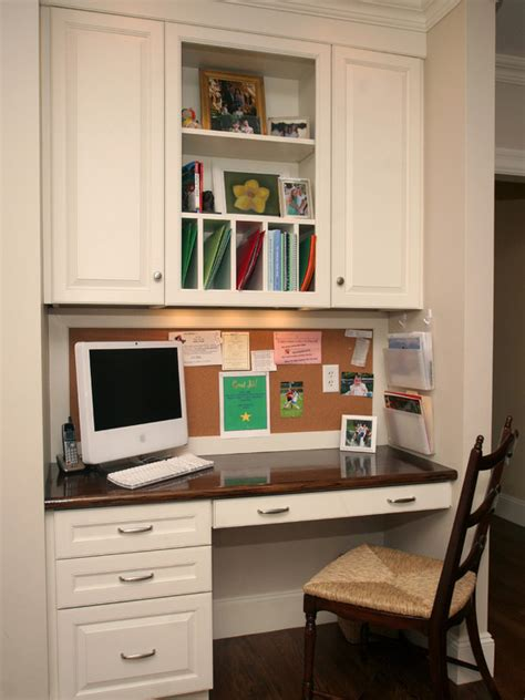 kitchen desk kitchen desk kitchen design ideas pictures remodel and decor