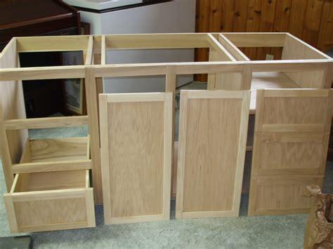 bathroom vanity woodworking plans wooden woodworking plans vanity pdf plans