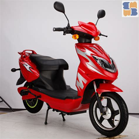 Strong Electric Motor by Sale New Model Strong Electric Motorcycles Buy