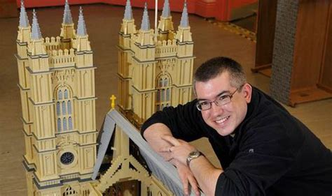 legos for adults adults turn lego bricks into big business by selling