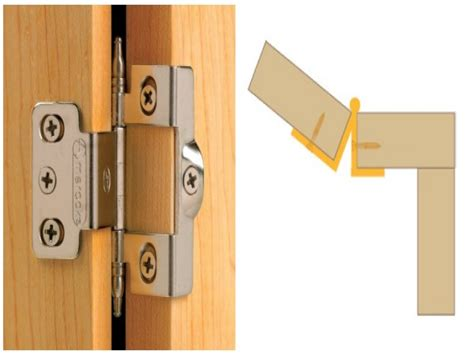 hinges cabinet doors inset concealed hinges cabinet doors cabinets from how to