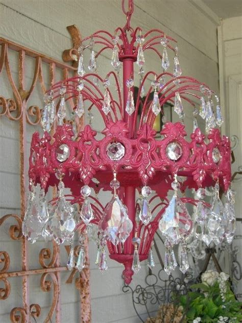 pink chandelier burleson 1000 ideas about pink chandelier on