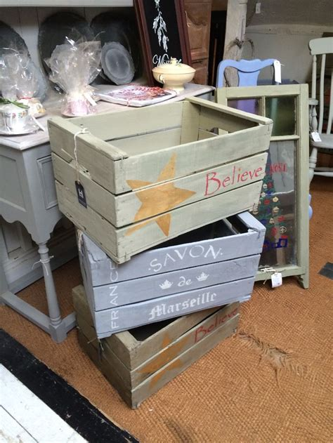 autentico chalk paint on fabric 26 best images about at the crafty nest on