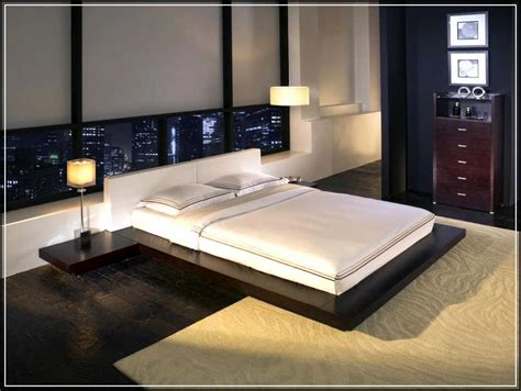 japanese style bedroom furniture make your own japanese bedroom furniture home design