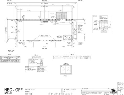 dunder mifflin floor plan 28 dunder mifflin floor plan the office dunder