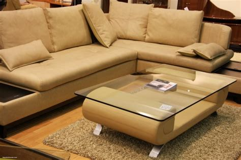 glass living room table sets living room table sets home trendy