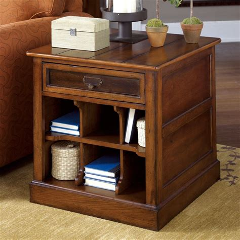 end tables for living room cherry end tables living room gen4congress