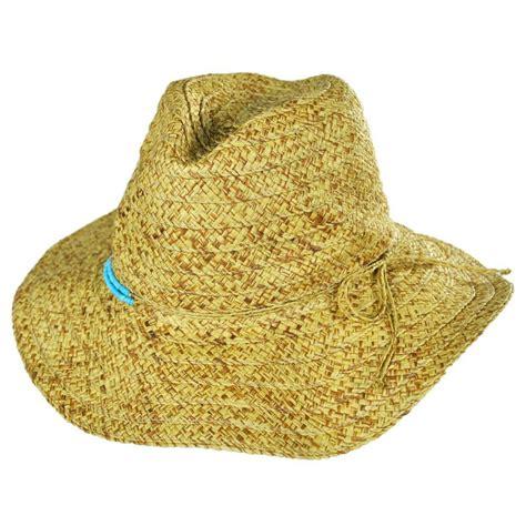beaded hats san diego hat company turquoise beaded fedora hat fedoras