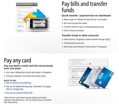 how to make car payment with credit card my favourite savings account in singapore