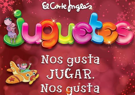 catalogo de juguetes el corte ingles 2014 cat 225 logo de juguetes de el corte ingl 233 s 2013 1014 pequelia