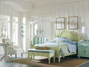coastal bedroom design ideas bronze home what s your style light or