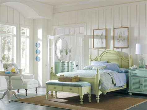 coastal bedroom furniture coastal bedroom furniture bedroom furniture high resolution