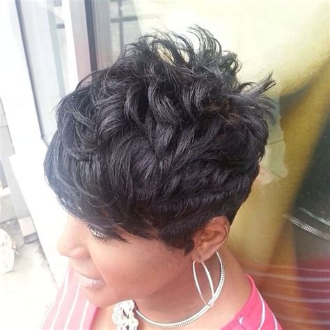 hairstyles by the river salon 65 best like the river salon atlanta hairstyles images on