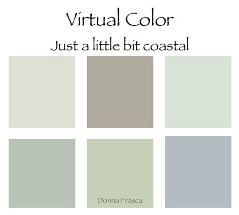 cottage color palette cottage living rooms color palette of white grey and blue