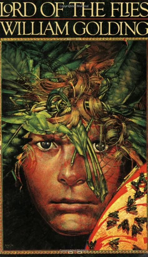 lord of the flies lord of the flies favorite books i ve read