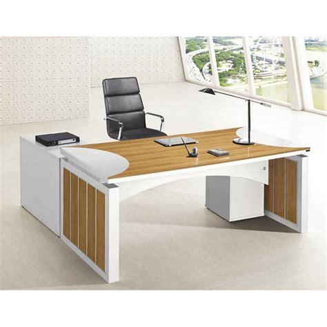 corner desk melbourne modern furniture melbourne 28 images uta lounge chair
