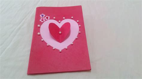 creative ideas for greeting cards creative ideas how to make greeting card