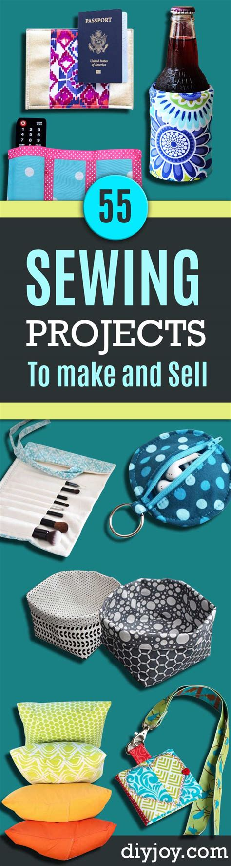 craft projects to make and sell 55 sewing projects to make and sell craft business