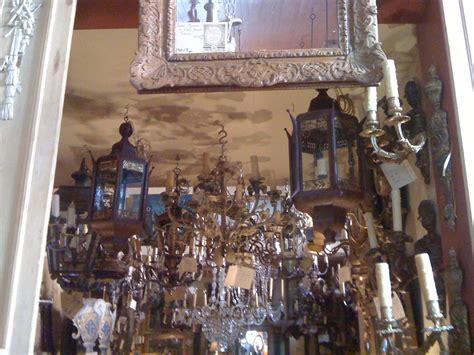 chandeliers definition chandelier definition